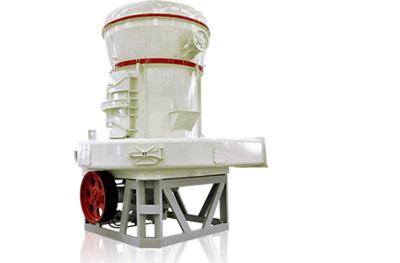 石灰石粉加工厂|石灰石粉生产设备