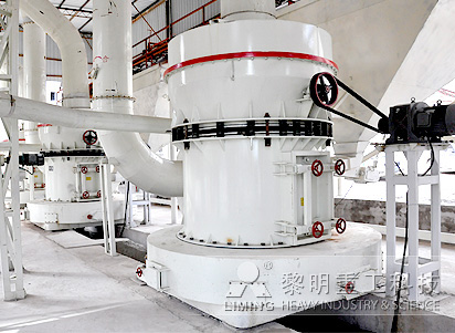 电厂脱硫用石灰石项目可行性报告?石灰石粉电厂脱硫可行吗?
