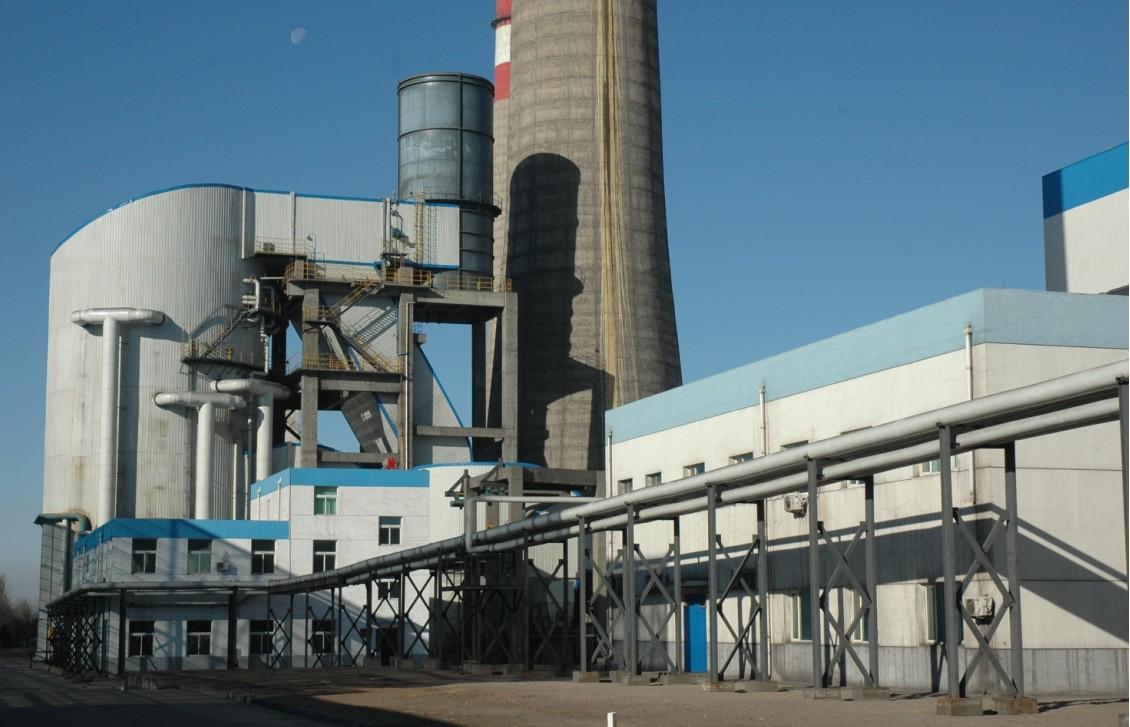 电厂脱硫|干法脱硫工艺|干法脱硫加工工艺