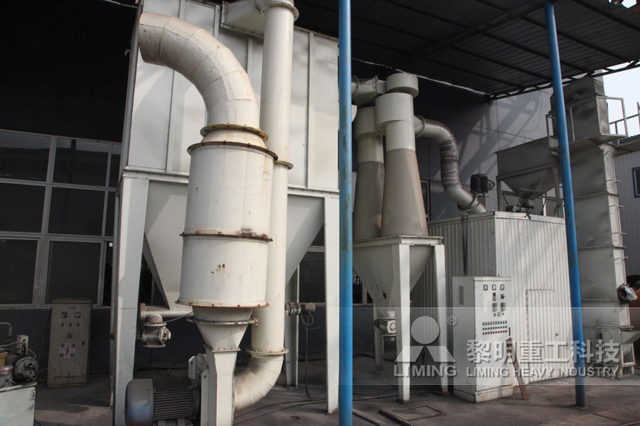 湿法脱硫石灰石粉磨机|湿法脱硫加工工艺