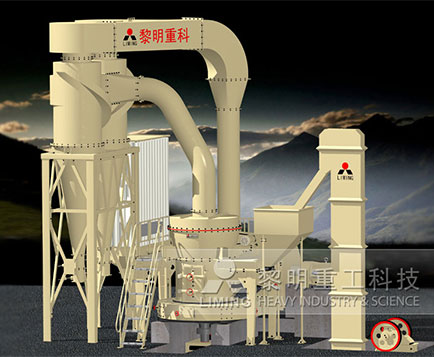 环保干粉生产设备,环保性能好的干粉设备