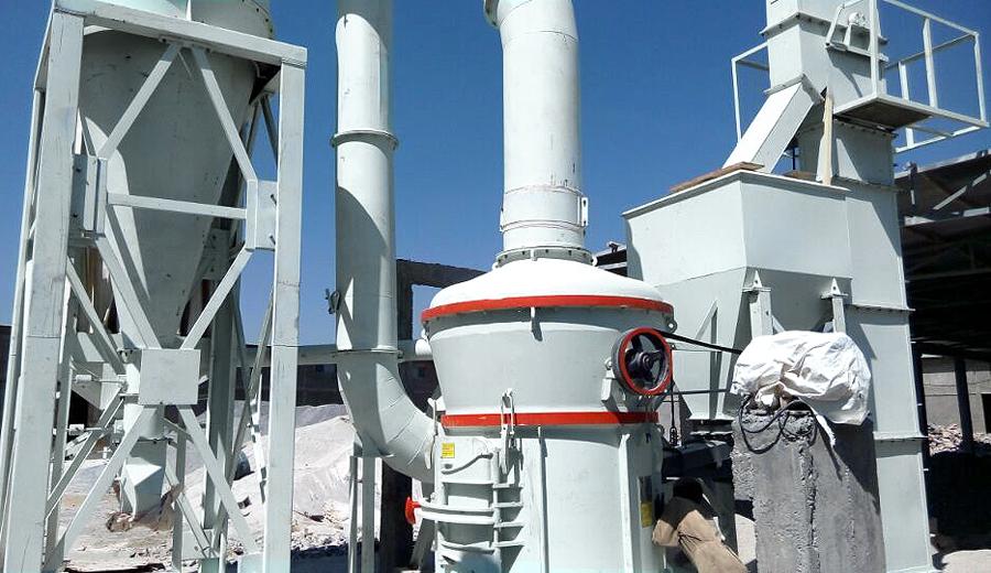 化工滑石粉加工,化工滑石粉生产