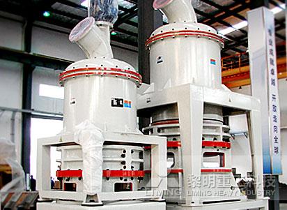 更有效的电厂脱硫工艺设备