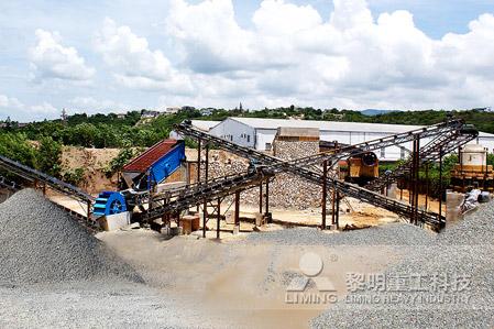铜矿石破碎机和普通破碎机的区别,铜矿石粉碎机价格