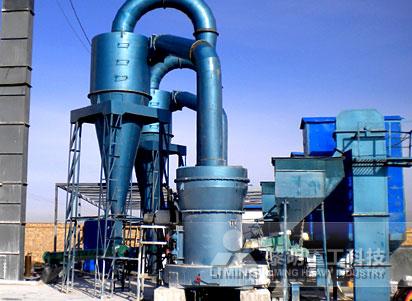 贵州黔西风力发电和煤炭发电的优势,如何选择?